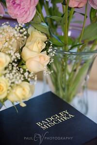 Wedding Day 004