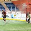 2013_11_30 Heat vs Saints JAC-0020