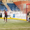 2013_11_30 Heat vs Saints JAC-0019