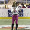2013-01-25-Heat vs Sockers-TRW012