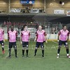 2013-01-25-Heat vs Sockers-TRW016