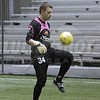 2013-01-25-Heat vs Sockers-TRW006