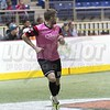2013-01-25-Heat vs Sockers-TRW020