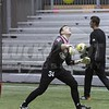 2013-01-25-Heat vs Sockers-TRW008
