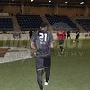 2013-01-25-Heat vs Sockers-TRW001