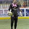 2013-01-25-Heat vs Sockers-TRW005