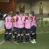 2013-01-25-Heat vs Sockers-TRW017