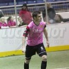 2013-01-25-Heat vs Sockers-TRW021