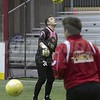 2013-01-25-Heat vs Sockers-TRW007