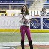 2013-01-25-Heat vs Sockers-TRW011