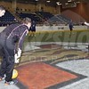 2013-01-25-Heat vs Sockers-TRW018