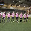 2013-01-25-Heat vs Sockers-TRW015