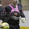 2013-01-25-Heat vs Sockers-TRW002