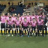 2013-01-25-Heat vs Sockers-TRW014