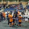2013-01-26-Heat vs Piasa-TRW014