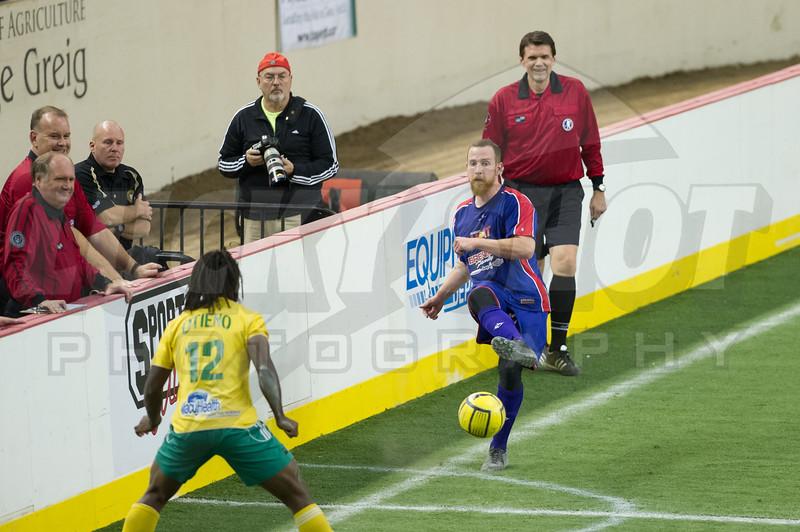 2014_11_15_Heat vs Waza JC-2009