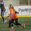 Soccer_Shots_Heat_-4