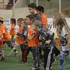 Soccer_Shots_Heat_-15
