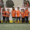 Soccer_Shots_Heat_-2