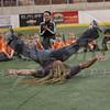 Soccer_Shots_Heat_-427
