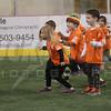 Soccer_Shots_Heat_-9