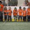 Soccer_Shots_Heat_-3