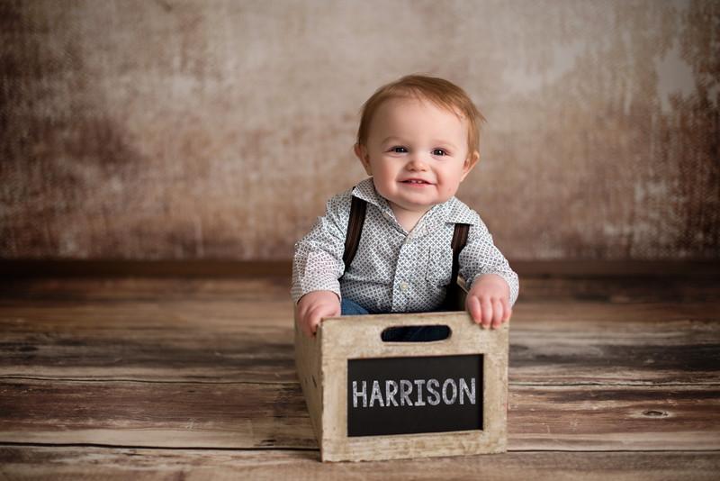 Harrison1Yr-09