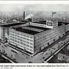 Munsingwear  --  Northwestern Knitting Company  --  (circa 1920 ?)