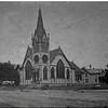 Western Avenue Methodist Church -- c.1905
