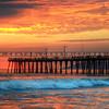 pismo-pier-sunset_8476