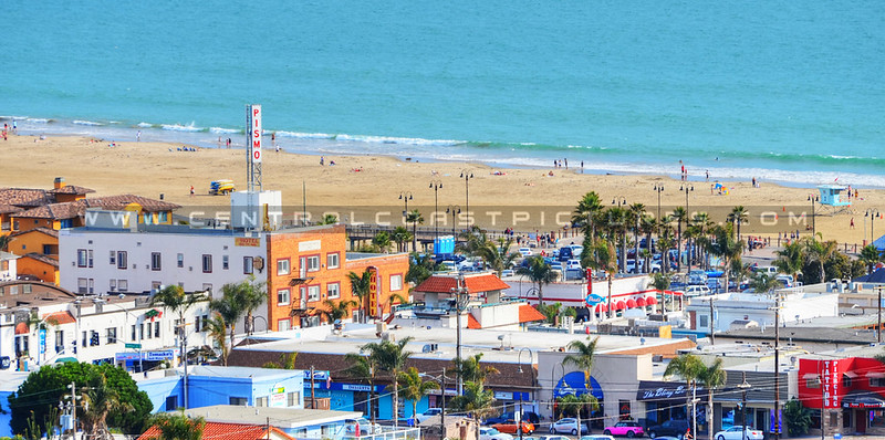 downtown-pismo_1441-1200