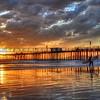 pismo-sunset-surfer_4902