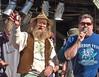Harvest Fest 2007 157