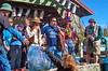 Harvest Fest 2007 152