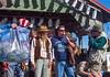 Harvest Fest 2007 153