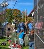 Harvest Fest 2007 140