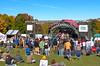 Harvest Fest 2007 149