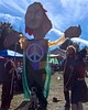 Harvest Fest 2007 146