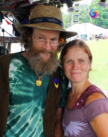 12.08.12 Green Love Festival - Sunday