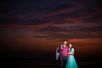 Harshil & Urja 0022