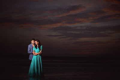 Harshil & Urja 0020
