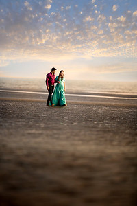 Harshil & Urja 0011
