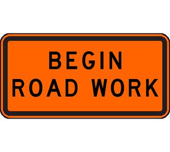 5D: Road Construction
