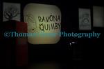 Ramona-004