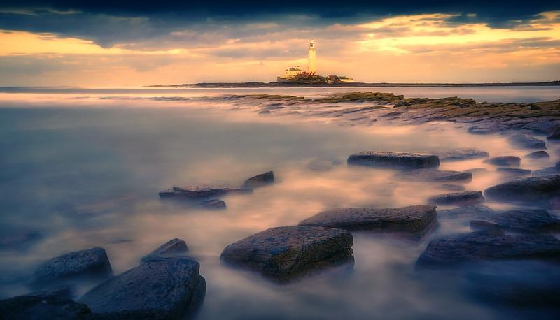Hartley Bay-079.jpg