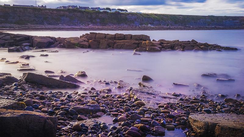 Hartley Bay-070.jpg