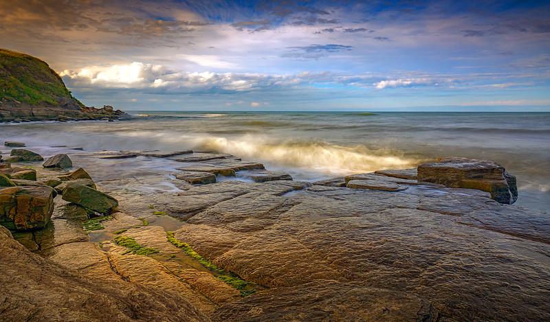 Hartley Bay-034.jpg