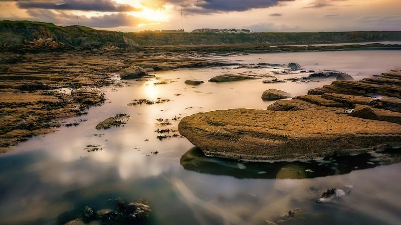 Hartley Bay-078.jpg