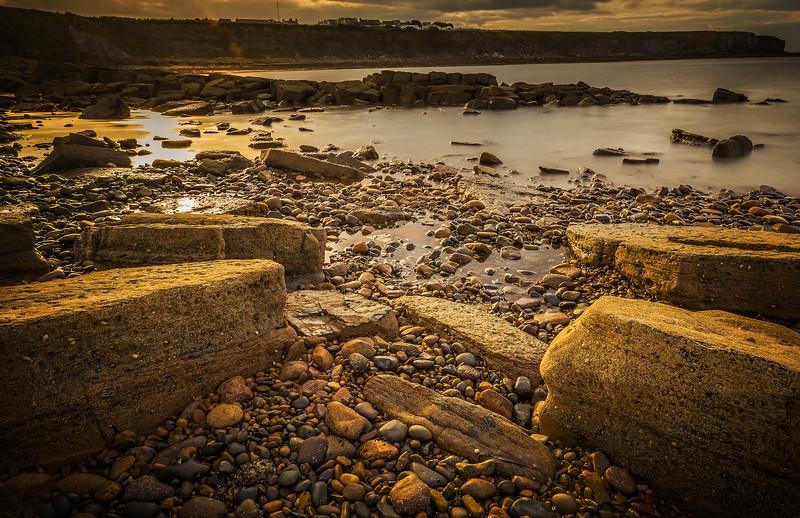 Hartley Bay-071.jpg