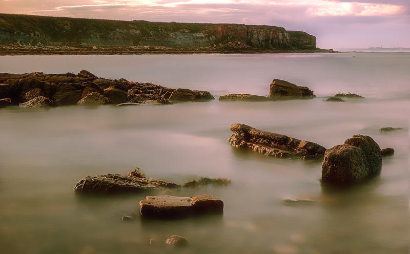 Hartley Bay-072.jpg